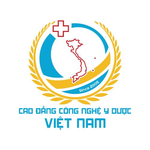 AZCO | Tư vấn chuyên nghiệp cho thương hiệu Cao đẳng Y dược Việt Nam