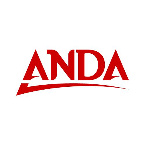 AZCO | Tư vấn chuyên nghiệp cho thương hiệu ANDA
