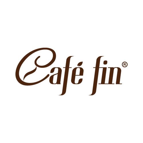 AZCO | Tư vấn chuyên nghiệp cho thương hiệu Cafe fin