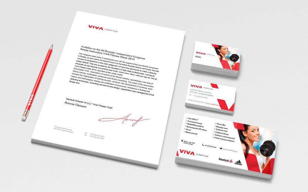 Xây dựng và phát triển bộ nhận diện thương hiệu