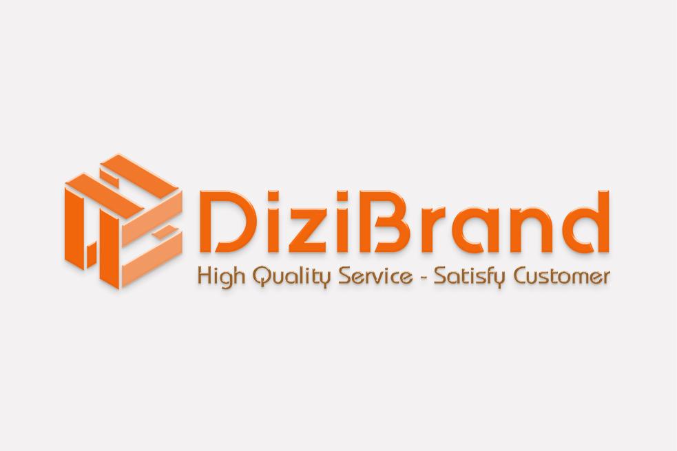 Thiết kế DiziBrand