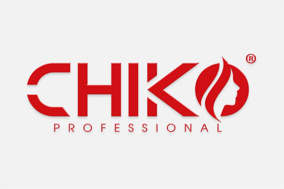 Thiết kế CHIKO