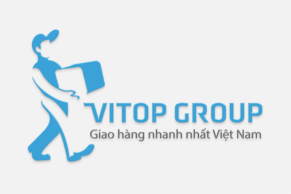 Thiết kế VITOP GROUP