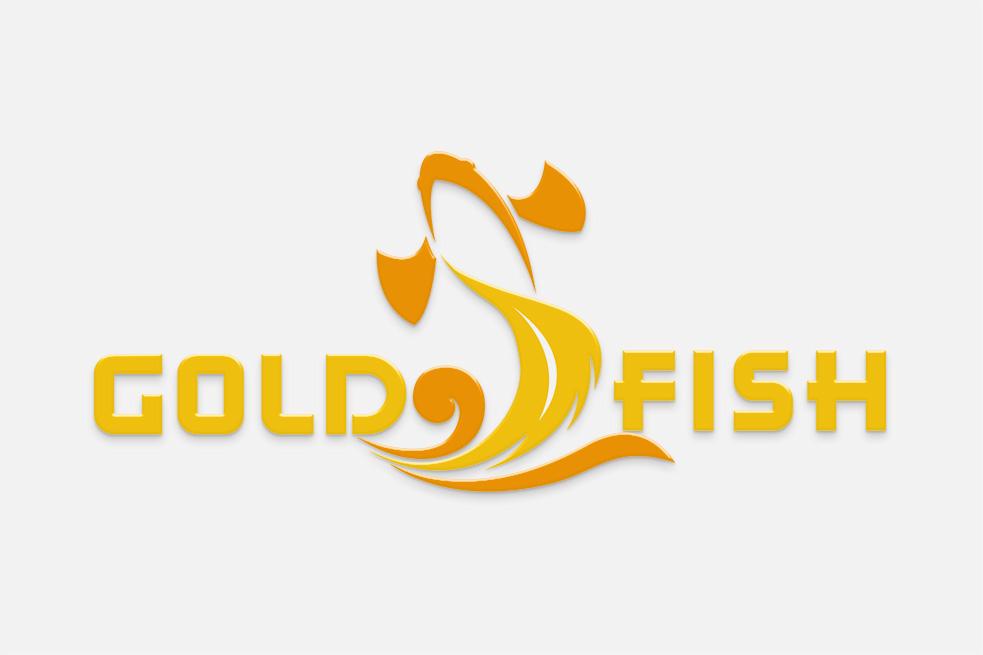 Thiết kế GOLD FISH