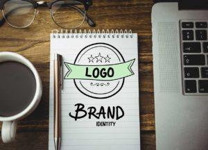 Thiết kế logo chuyên nghiệp | AZCO Branding