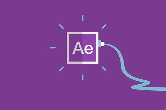 Thiết kế video thương hiệu| AZCO Braning