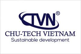 Thiết kế logo thương hiệu CTVN | AZCO Branding