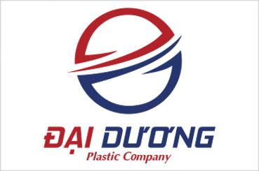 Thiết kế logo ĐẠI DƯƠNG | AZCO Branding