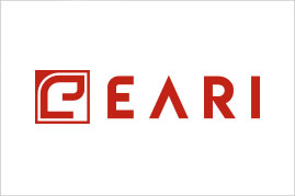 Thiết kế logo thương hiệu EVSIP | AZCO Branding