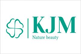 Thiết kế logo thương hiệu KJM   AZCO Branding
