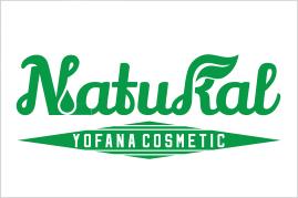Thiết kế logo thương hiệu NATUKAL | AZCO Branding