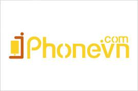 Thiết kế logo thương hiệu PHONEVN | AZCO Branding