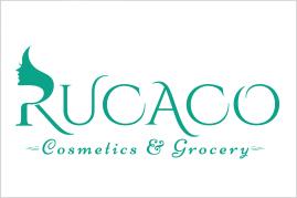 Thiết kế logo thương hiệu RUCACO   AZCO Branding