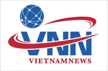 Thiết kế logo VNN | AZCO Branding
