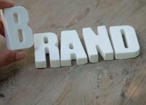 Chiến lược thương hiệu | AZCO Branding