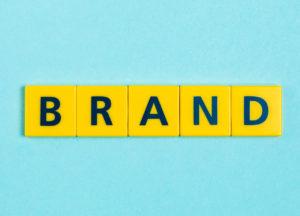 Đăng ký bản quyền thương hiệu | AZCO Branding