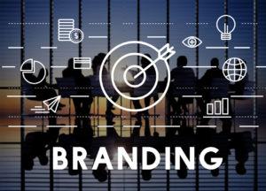 Định vị sản phẩm | AZCO Branding