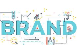 Định vị thương hiệu Spa | AZCO Branding