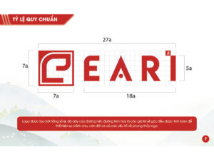 Hồ sơ quy chuẩn | AZCO Branding