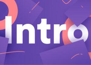 Dịch vụ thiết kế intro | AZCO Branding