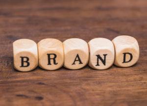 Bí quyết quảng bá thương hiệu | | AZCO Branding