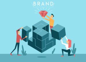 Kiến thức xây dựng thương hiệu | AZCO Branding