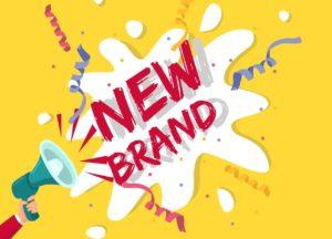 Tư vấn ra mắt thương hiệu mới | AZCO Branding