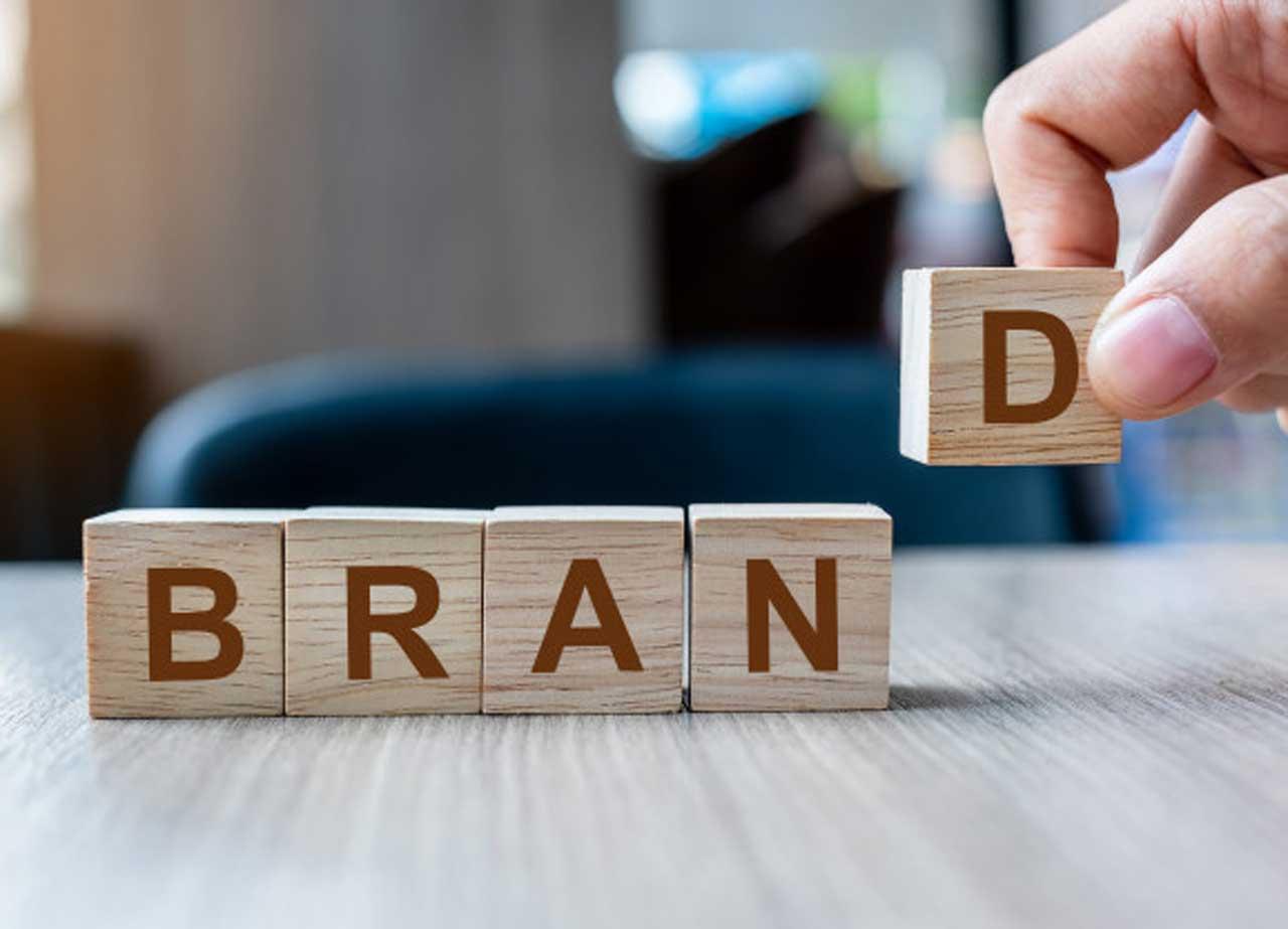 Dịch vụ tư vấn mở rộng thương chiệu chuyên nghiệp | AZCO Branding