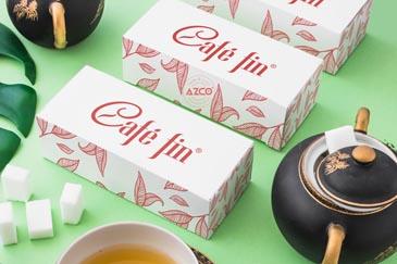 Dịch vụ in ấn phẩm | AZCO Branding